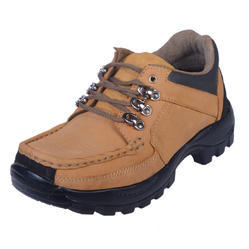 Mens Wear Woodland Style Casual Shoes