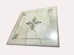 Table Top Italian Diana Marble