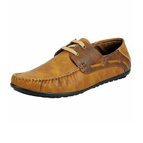 FAUSTO Men Party Wear Casual Shoes, Rs