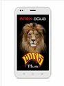 Intex Aqua Lions T1 Lite Mobile Phone