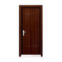 Century Flush Doors