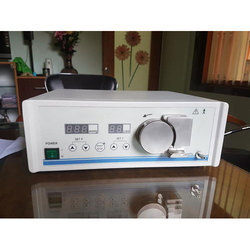 Hysteroscopy Irrigation Machine