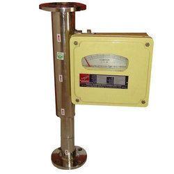 Steam Rotameters