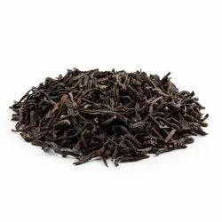 Assam Leaf Tea, Leaves, Packaging Type: Bag