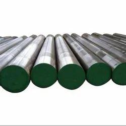 HCHCR D2 Steel