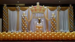 Birthday Decoration In Chennai