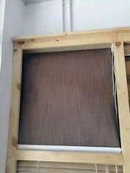 Roller Blind Curtain
