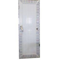 Bathroom Doors Kolkata pvc doors in howrah, west bengal | manufacturers, suppliers
