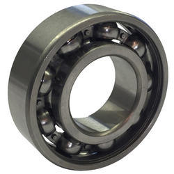 6000-C3 SKF Ball Bearing