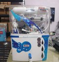 Aquafresh Water Purifier Curve