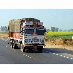 Full Truck Load Transportation Service