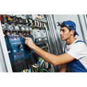 Electrical Facility Management Service