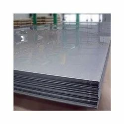 Alloy Steel Metal Sheet