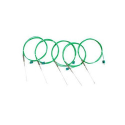 Blank Mould Thermocouples