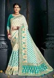 91b8127363 Silk Sarees in Guwahati, Assam   Silk Sarees, Traditional Sarees ...