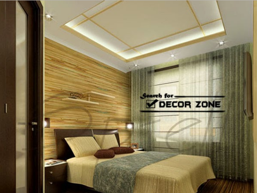 Ceiling Desings   Living Room Interior Decoration Architect / Interior  Design / Town Planner From Hyderabad