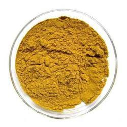 Chelated Iron (Ferric EDTA 13%)