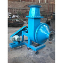 FRP BELT Chemical Blower