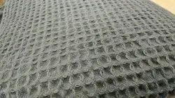 Cotton Waffle Throws Blanket