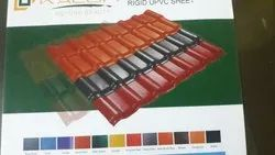 ABC Roofing Sheet