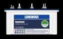 Inverlast - ILTJ 18030N Tubular UPS Battery