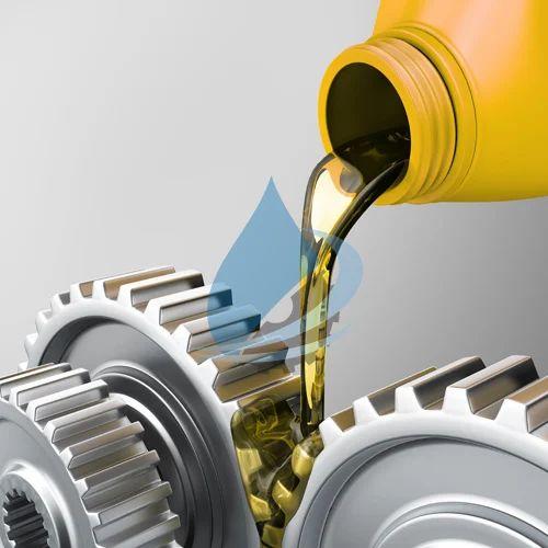 Gearbox Oil at Rs 140/litre | Ambattur | Chennai| ID: 9654935562