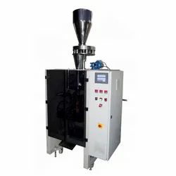 SS Collar Machine With Cup Filler