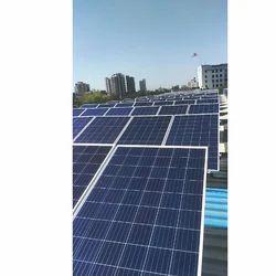 Solar Panels in Mumbai, सोलर पैनल , मुंबई