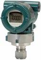 Pressure Transmitter NABL Calibration Service