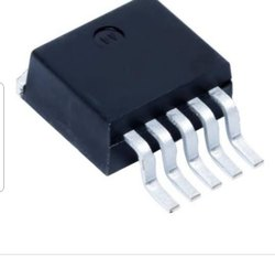 LM2576-HVR-5 Voltage Regulator