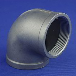 Stainless Steel 304L Forged Fittings