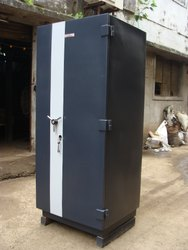 Safeage Fire Protection Cabinet (FPC)