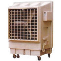 Customized Commercial Air Cooler