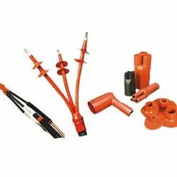 Heat Shrinkable Jointing Kits