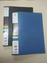 塑料文件文件夹