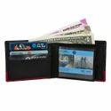 LWFM00021 Mens Leather Wallet