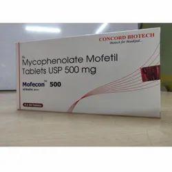 Mofecon 500
