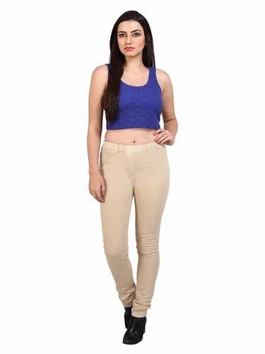 dc8f388a97d 30 Danbro Woman White Denim Jeans