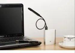 Safetynet Wireless Wifi USB LED Light Lamp Spy Camera