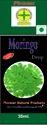 Moringo Drop 30 ml