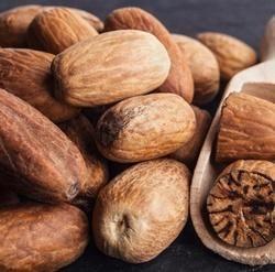 Nutmeg Oleoresin, Essential & Aromatic Oils | Indian Aroma