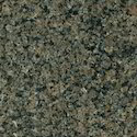 Forest Pearl Granite, >25 Mm