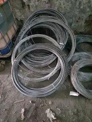 S S Wire Rod