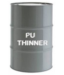 pu thinner polyurethane thinner
