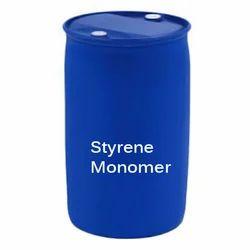 Styrene Chemical