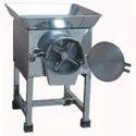 Ss Food Pulverizer Machine