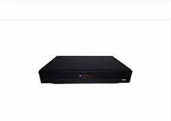 CP Plus Digital Video Recorder CP-UVR-0801E1