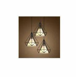 Quality lamp