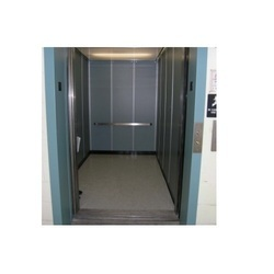 Hospital Passenger Elevator