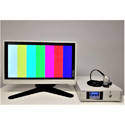 Stryker Visionpro 26'' LED Patient Monitor